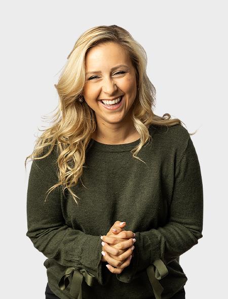 Alexa Schwartz